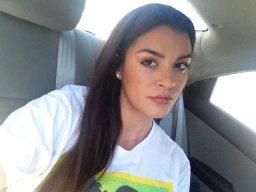 Bria Reyes