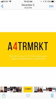 A4TRMRKT